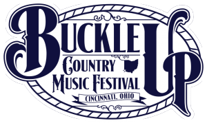Buckle Up Logo