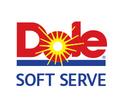 Dole Soft Server Logo