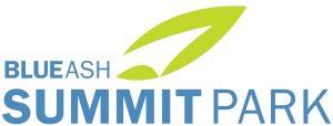 Summit Park Logo